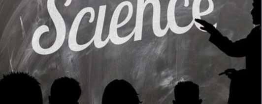 5 Tips to Excel In Class