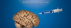 Internet and Facebook Addiction