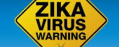 Zika Virus and a Proposed Intervention