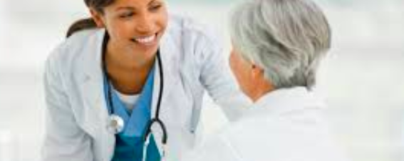 Healthcare From A Patient Perspective