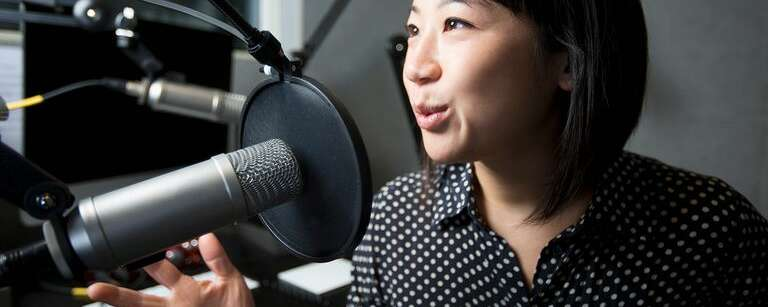 Top 10 Podcasts For Premedical Students