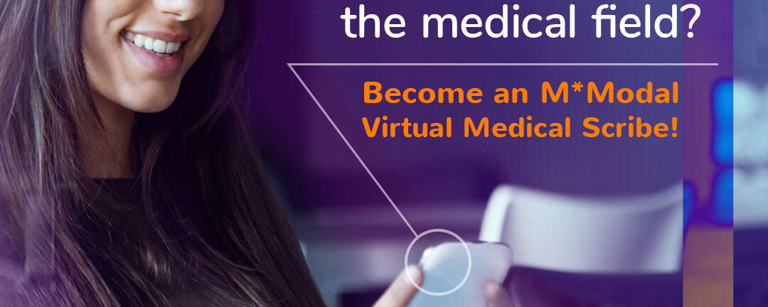 Virtual Medical Scribe 101: What Is It and Why Does It Matter to Me As a Pre-Med?