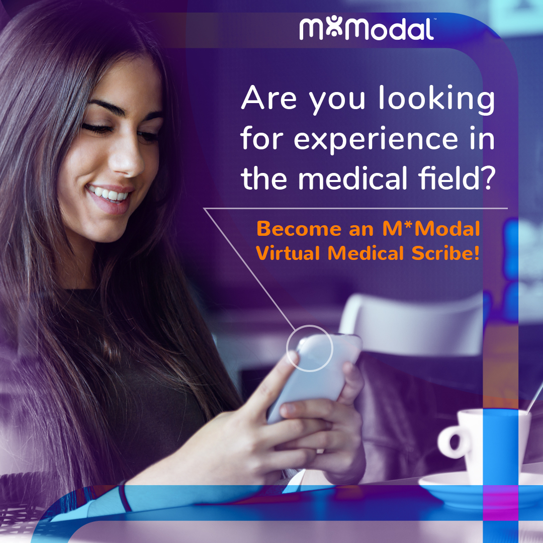 Virtual Medical Scribe 101: What Is It and Why Does It