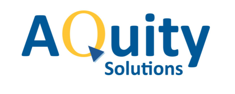 Why should I scribe with AQuity Solutions?