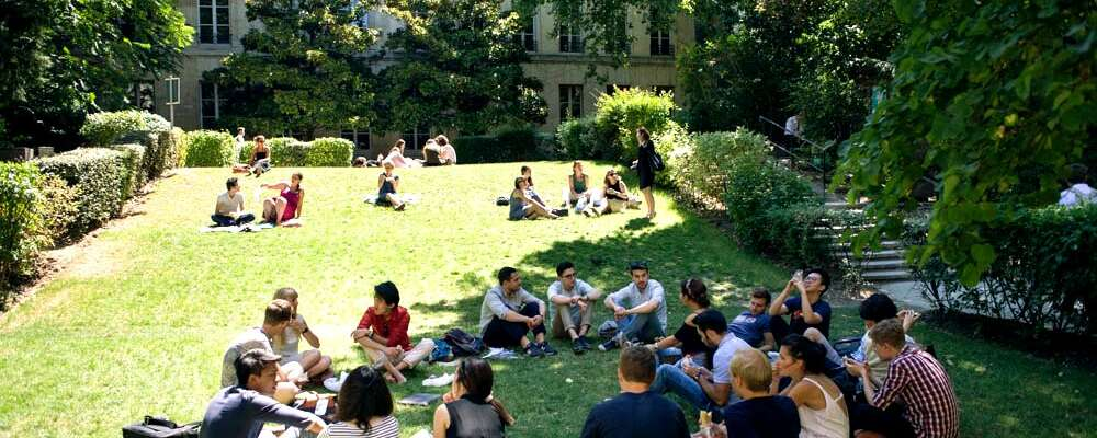 Five ways to make the most out of summer school
