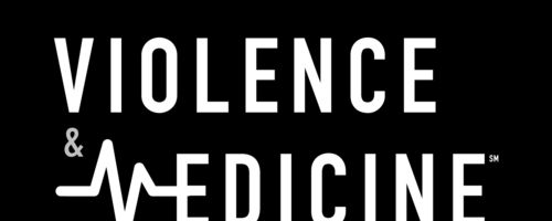 Social Identity vs. Self-Identity on Race, Violence & Medicine